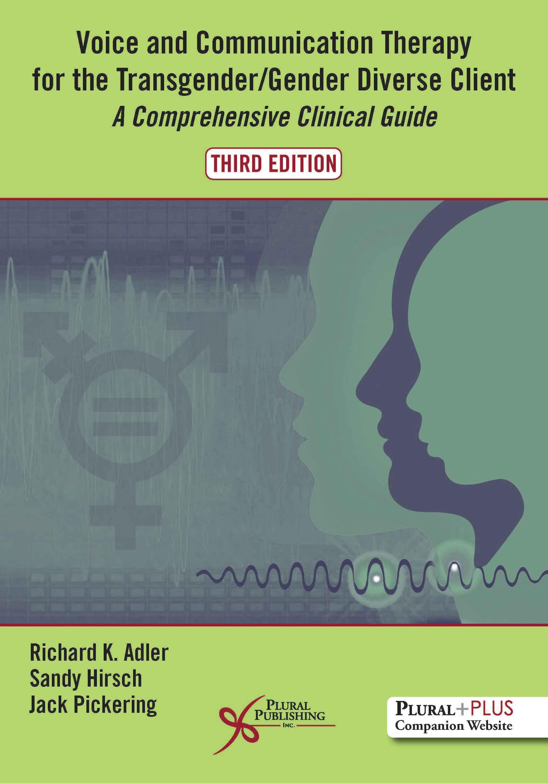 Publications :: Plural Publishing