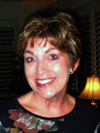 Candace L. Goldsworthy