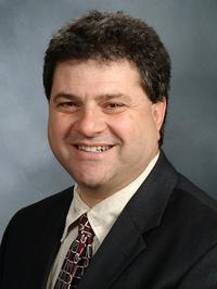 Joseph J. Montano - Joseph_Montano