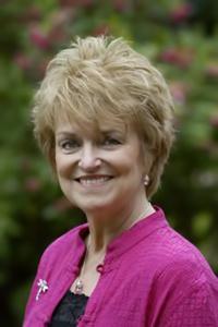 Susan G. Allen