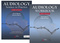 Audiology, Science to Practice, Third Edition Bundle (Textbook and Workbook)