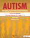 Autism: Attacking Social Interaction Problems, A Pre-Vocational Training Manual for Ages 17+