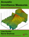 Acoustic Immittance Measures, Basic and Advanced Practice