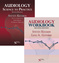 Audiology: Science to Practice Bundle