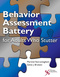 Behavior Assessment Battery for Adults Who Stutter