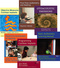 Core Clinical Concepts in Audiology Series -  Bundle