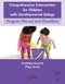 Comprehensive Intervention for Children with Developmental Delays, Program Manual and Checklists