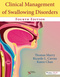 Clinical Management of Swallowing Disorders