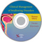 Clinical Management of Swallowing Disorders, A Companion CD
