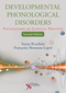 Developmental Phonological Disorders, Foundations of Clinical Practice