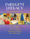 Emergent Literacy, Lessons for Success