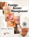 Foreign Accent Management
