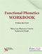 Functional Phonetics Workbook