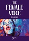 The Female Voice
