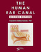 The Human Ear Canal