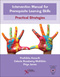 Intervention Manual for Prerequisite Learning Skills, Practical Strategies