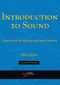 Introduction to Sound, Acoustics for the Hearing and Speech Sciences