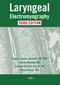 Laryngeal Electromyography