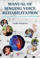 Manual of Singing Voice Rehabilitation