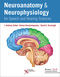 Neuroanatomy and Neurophysiology for Speech and Hearing Sciences