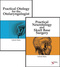 Practical Otology, Neurotology and Skull Base Surgery (Bundle)