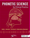 Phonetic Science for Clinical Practice (textbook only)