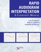 Rapid Audiogram Interpretation, A Clinician's Manual