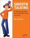 Smooth Talking, A Curriculum for School-Age Children Who Stutter