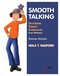 Smooth Talking, A Curriculum for School-Age Children Who Stutter - Workbook Bundle