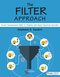The FILTER Approach, Social Communication Skills for Students with Autism Spectrum Disorders
