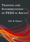 Training and Interpretation of FEES in Adults