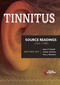 Tinnitus, Source Readings (1841-1980)