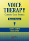 Voice Therapy, Clinical Case Studies