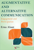 Augmentative and Alternative Communication: Engagement and Participation