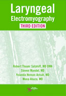 Laryngeal Electromyography, Third Edition