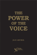 The Power of the Voice